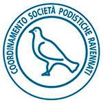 Comitato Procinciale