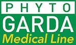 LogoPhytoGarda