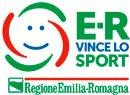 Regione-Emilia-R-2